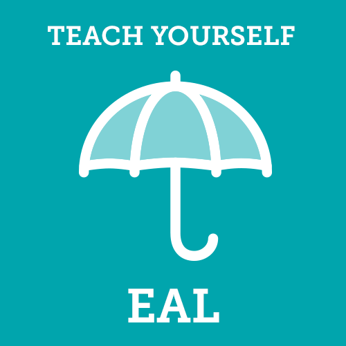 Teach Yourself EAL
