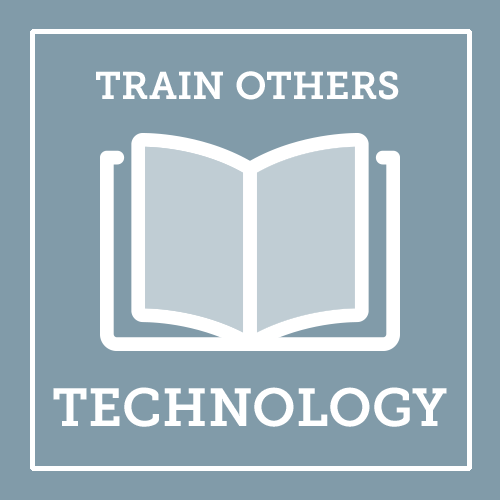 Train Others Technology